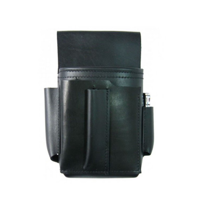 the cheapest highest quality waiter s pouch made in the czech republic. Black Bedroom Furniture Sets. Home Design Ideas