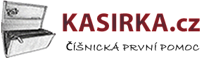 Kasirka.cz - HIGH-QUALITY genuine leather and artificial leather waiter's pocketbooks, bags, discounted kits for favourable prices, leather belts - MADE IN THE CZECH REPUBLIC - GREAT PRICES