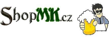 ShopMK.cz